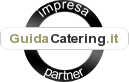 GuidaCatering.it